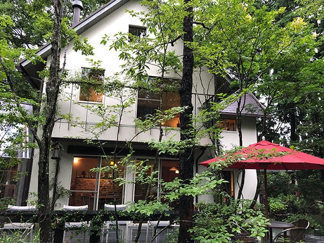 野間の森 MIGIWA